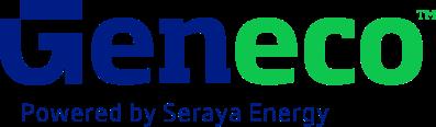 logo-geneco