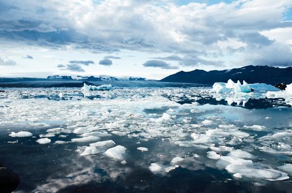 climate-cold-glacier-2969