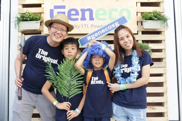 geneco-comcrop-family-photo