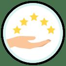 icon-benefit