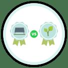 icon-rec-vs-carbon