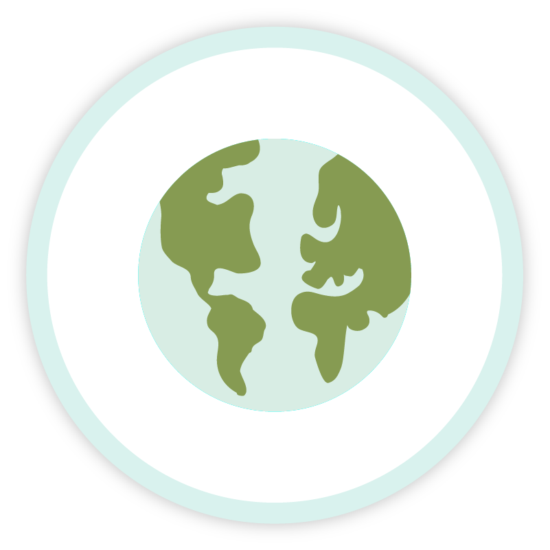 icon-borderless