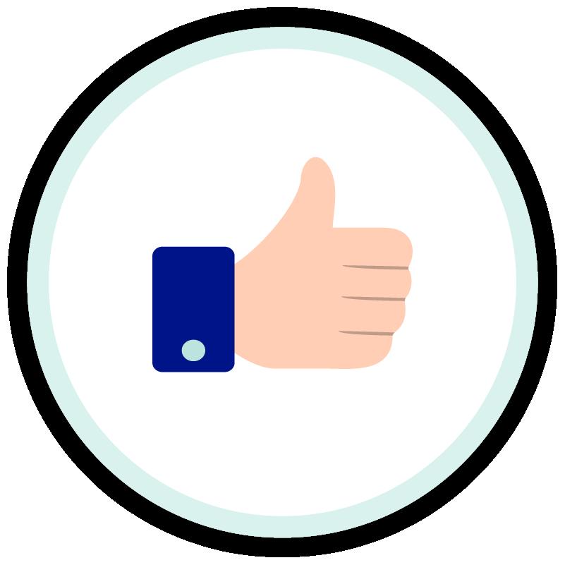 icon-hassle-free