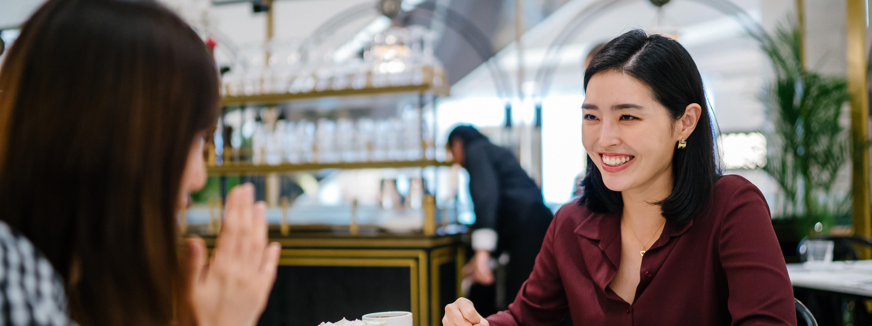 Eco-friendly lifestyle tips to practise as Singapore enters Phase 3